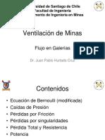 Ventilacion_04_-_Flujo_en_Galerias.pdf