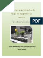 humedales.pdf