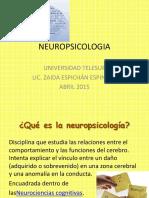 Neuropsicologia Abril 2015.Pptx_1