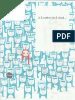 Apuntes Electricidad
