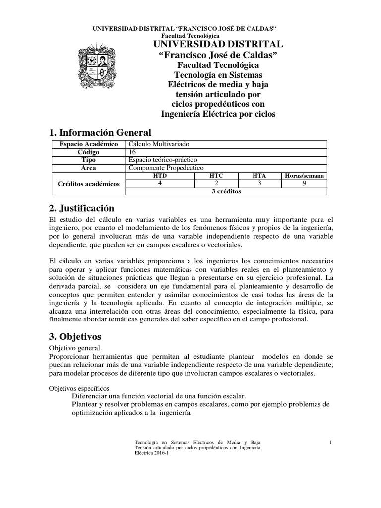 Increíble Reanudar La Ingeniería Electrónica Fotos - Colección De ...