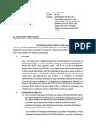 RECURSO APELACION REAJUSTE REMUNERACION PRINCIPAL.doc