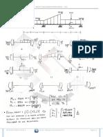 Vigas -2 problemas-practica.pdf