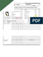 FT-SST-064 Formato Hoja de Vida EPCCA - Ascendedores