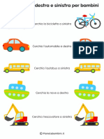 Esercizi-Destra-Sinistra.pdf