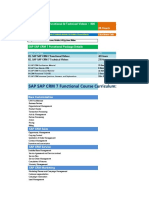 sap web UI design dec 2018.pdf