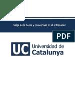 modulo1_clase1.pdf