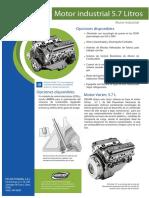 606493_Motor Industrial GM Vortec 5.7 litros.pdf