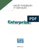 WEG-enterprise+-manual-de-instalacao-e-operacao-0502037-manual-portugues-br.pdf