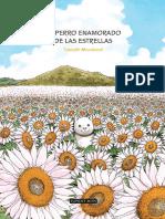 221032454-El-Perro-Enamorado-de-Las-Estrellas-SAMPLE.pdf