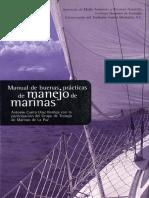 Buenas practicas en marinas.pdf