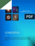 Mate_Conjuntos Ing. Rosel.docx