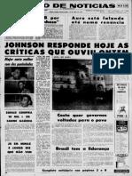 Direção ACM (Viton Araújo)