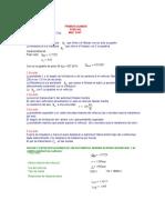 Mathcad - Examen 1 3341 2016-1