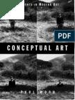 Paul-Wood-Conceptual-Art-2002-Tate.pdf