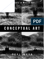 Paul-Wood-Conceptual-Art-2002-Tate.pdf
