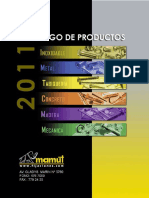 Catálogo Mamut.pdf