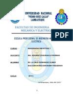 Lista-de-Exigencias_Proyecto.docx