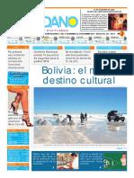 El-Ciudadano-Edición-241