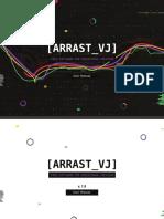 Manual Arrastvj Eng