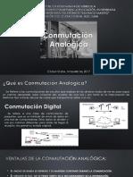 Conmutación Analogica.pdf