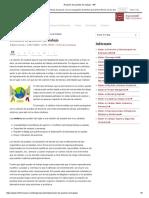 Rotación de Puestos de Trabajo • IMF