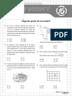 G1-2Ssss.pdf