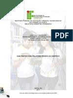 RELATORIO OFICIAL-IFRN.pdf