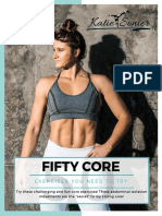 Katie+Sonier+-+50+Core+Exercises