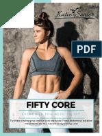 Katie+Sonier+-+50+Core+Exercises