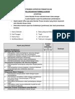 2. Contoh Instrumen Pemantauan (1).pdf