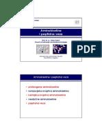 Aminokiselini i peptidna veza.pdf