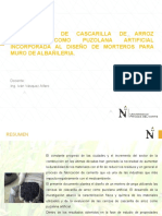 Cenizas de Cascarilla (1)