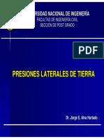 2.PresionesLaterales.pdf