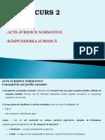 ACTE_JURIDICE_NORMATIVE.pdf