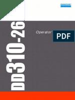 237783776-DD310-26.pdf