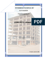 concretoarmadodesatiagochavezcachay-160615142058.pdf