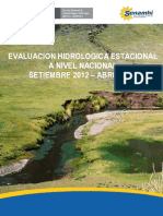boletin_estacional.pdf