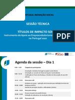 Sessão-técnica-TIS-Apresentação