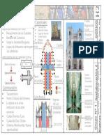 Catedral_de_Amiens-Grecia.pdf