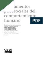 Módulo 0. Fundamentos Psicosociales del comportamiento humano.pdf