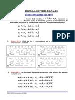 141027 FSD - Preguntas Test