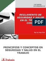 Elaboracion Del Risst - Mtc