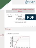 apresentação_TEFE
