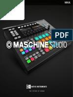 MASCHINE_2.0_STUDIO_Manual_M2.5_English.pdf