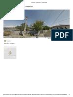 Hârtoape, Județul Iași - Google Maps