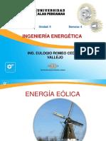 Ayuda 4 Energía Eolica