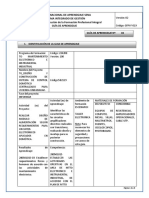 GFPI F 019 Amplificadores Operacionales