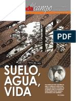 Suplemento_La_Jornada_del_campo_91.pdf