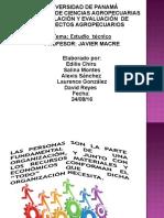 organigramageneraldeunaempresa-161128060550